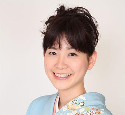 株式会社いつつ代表・将棋女流棋士 中倉彰子