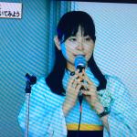 2016年8月26日 JCOM デイリーニュース(府中・小金井・国分寺/たまろくと)